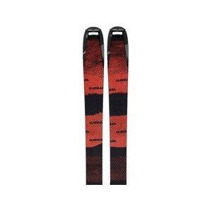 Armada Skin Tracer / Trace 108 Dĺžka stúpacieho pásu: 164 cm