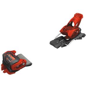 Tyrolia attack2 13 GW - red 2020/2021