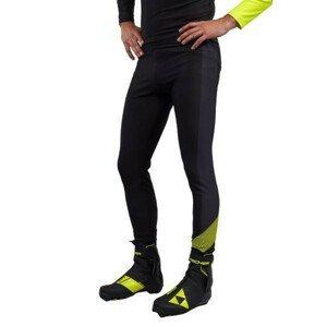 Fischer Racing Dynamic Veľkosť oblečenia: M