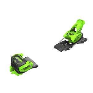 Tyrolia attack2 13 GW W / O brake [A] - green 2020/2021 2021/2022