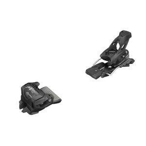 Tyrolia attack2 16 GW W / O brake [A] - solid black 2020/2021 2021/2022