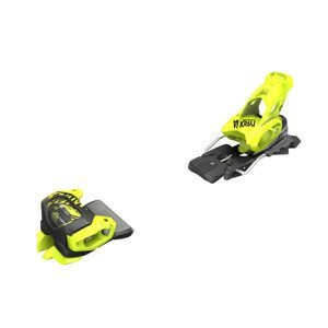 Tyrolia attack2 18 X GW W / O brake [A] - flash yellow 2020/2021 2021/2022