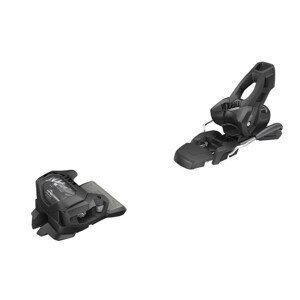 Tyrolia attack2 11 GW W / O brake [L] - solid black 2020/2021 2021/2022