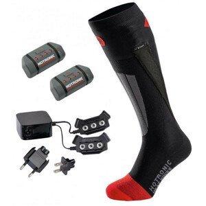 Hotronic Heatsocks XLP One + FPI 50 CLASSIC (pr) Veľkosť ponožiek: L