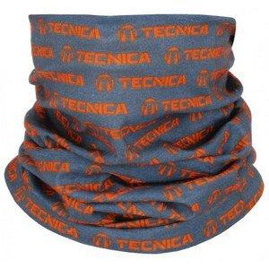 Tecnica Tube - šedá / oranžová Veľkosť oblečenia: UNI