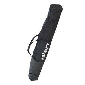 Elan 1 Pair Ski Bag 2021/2022