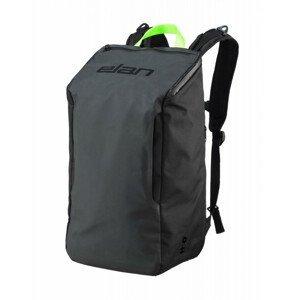 Elan AGT Backpack 2021/2022