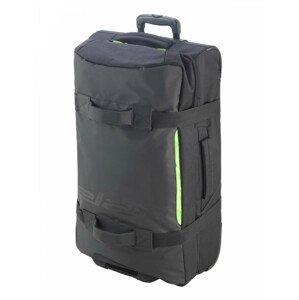Elan dualite Travel Bag
