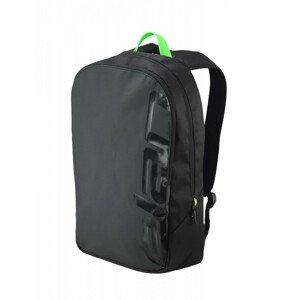 Elan Light Day Backpack 2021/2022