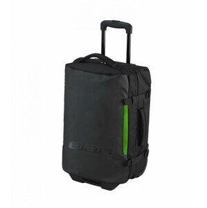 Elan Carry On Bag