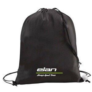 Elan Light Bag - malý 2021/2022