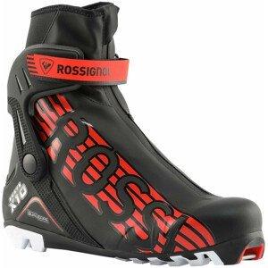 Rossignol X-10 Skate 2021/2022