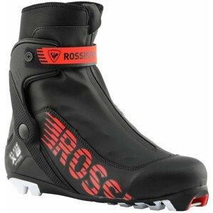 Rossignol X-8 Skate 2021/2022