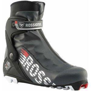 Rossignol X-8 Skate FW 2021/2022