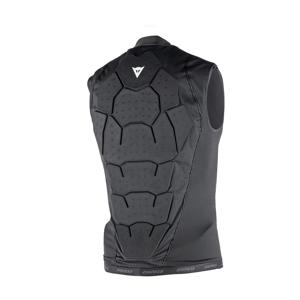Dainese Waistcoat Flex Lite Lady Veľkosť chrániče: XL