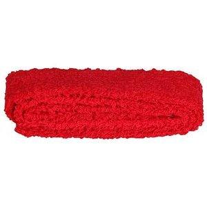 Towel Grip froté omotávka červená