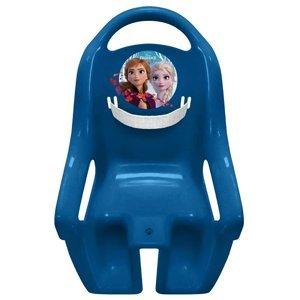Sedačka pre bábiku Frozen II Doll Carrier