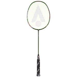 Black Zone 20 badmintonová raketa