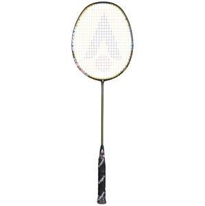 Black Zone 30 badmintonová raketa