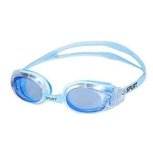 Plavecké brýle SPURT A12 AF 015, modré