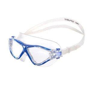 Plavecké brýle SPURT MTP02Y AF 02, modré