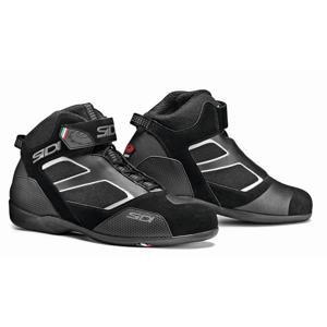 Moto topánky SIDI Meta Farba black, Veľkosť 42