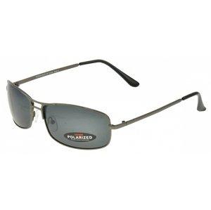 Polarizační Brýle HAMM