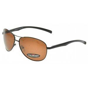Polarizační Brýle ETCH