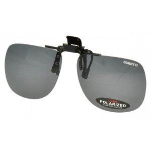 Polarizační Brýle BUSTER