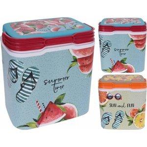 Chladící box SummerTime 29L