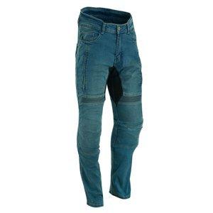 Moto jeansy BOS Mazda