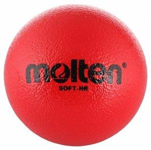 Soft-HR míč na házenou Velikost míče: č. 0