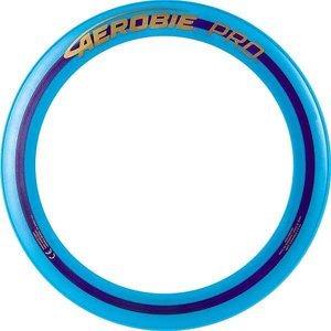 Létající kruh Aerobie PRO modrý