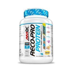 Amix Reco-Pro Příchuť: Vanilla-Yoghurt, Balení(g): 1000g