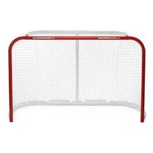 Pro Form 72 hokejová branka