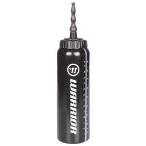Drink Bottle 1L sportovní láhev Objem: 1 l
