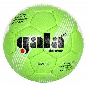 Extreme míč na házenou Velikost míče: č. 3