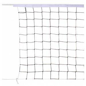 Volleyball Net volejbalová síť