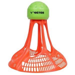 Air Shuttle badmintonové míčky Balení: tuba 3 ks