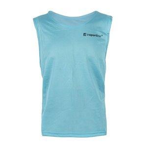 Rozlišovacie tričko inSPORTline Difero Farba modrá