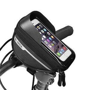 Phone Case 1.0 brašna na mobil černá