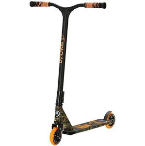 Koloběžka Stunt Scooter Color