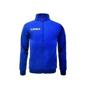 Cuba sportovní bunda modrá Velikost oblečení: XXL