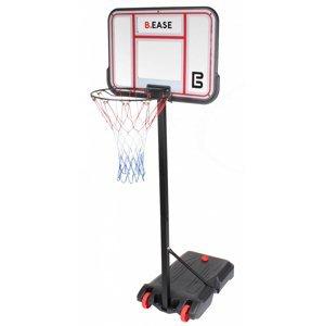 B-Ease basketbalový koš