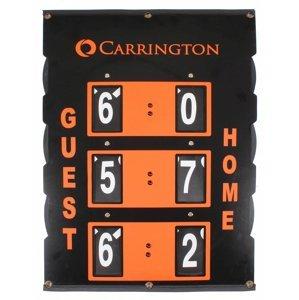 Scoreboard TE114 tenisový ukazatel skóre