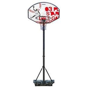 Champion Shoot basketbalový stojan