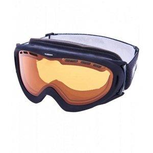 Lyžařské brýle BLIZZARD 905DAVO - Bílá