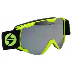 Lyžařské brýle BLIZZARD 952DAO