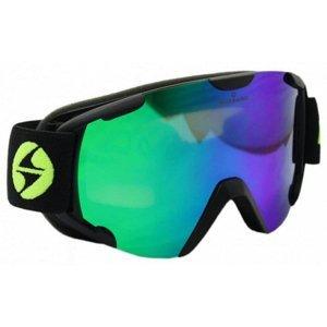 Lyžařské brýle BLIZZARD 938MAVZO