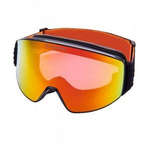 Lyžařské brýle BLIZZARD 931MDAZO